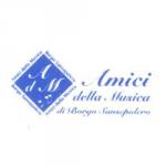 amici-della-musica-150x150