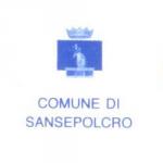 comune-ss-150x150