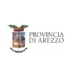 provincia-arezzo-150x150