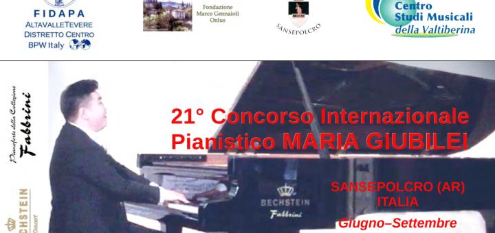 21-Concorso_Internazionale_Pianistico_Maria_Giubilei